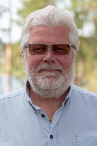 Tomas Neijbert