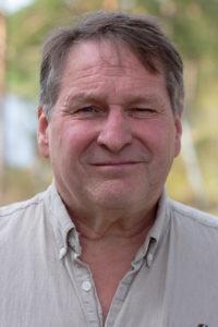 Tomas Pelleberg