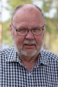 Rune Karis