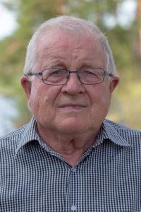 Lennart Finn