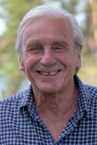 Curt Svärd