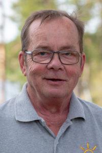 Göran Westling