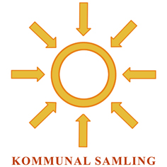 Kommunal samling Gagnef